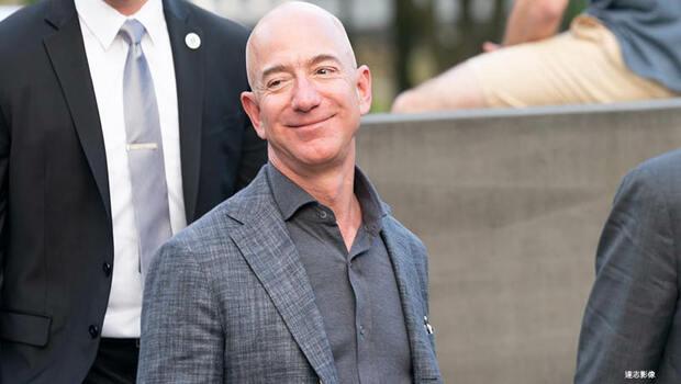 亞馬遜聘用標準高、花2個月找不到人,創辦人貝佐斯:只錄用最優秀的人才