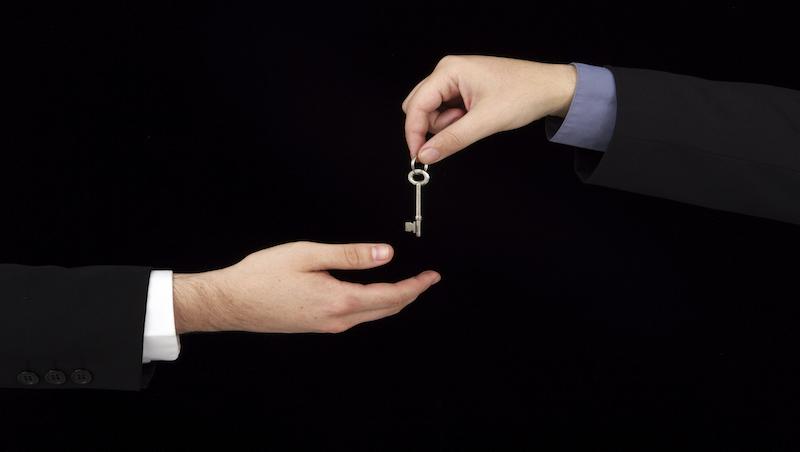 炒房手法揭密》豪宅還沒蓋好就能交易...轉紅單?小心稅務問題!