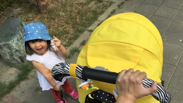 全職媽媽經驗分享》她離職帶小孩,靠這3招月入3萬!