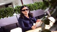 職業婦女靠3個理財心法,存下6成收