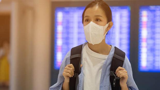 因武漢肺炎延誤出差、旅遊行程,一張表看懂保險公司怎麼賠?