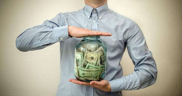 多數歐美頭獎得主不到5年就破產...想要守住金錢,先練習培養富人思維!