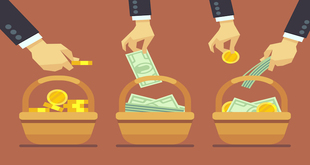 多數人工作都是為了賺錢謀生,一旦離職將頓失經濟來源…想抵禦失業風險,
