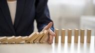 股票有賺就跑,獲利落袋最重要?年領