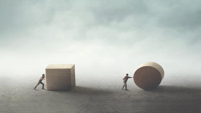 00878、00888、00891等ESG ETF怎麼挑?3指標選出適合自己的ETF -Smart智富ETF研究室