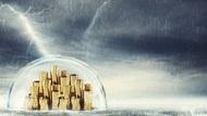 聰明配置資產 保值又抗通膨