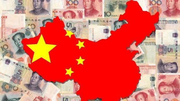 馬拉松式投資中國 享受長期增長價值