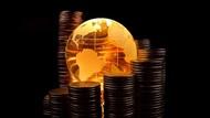 新興市場將受惠於全球經濟復甦