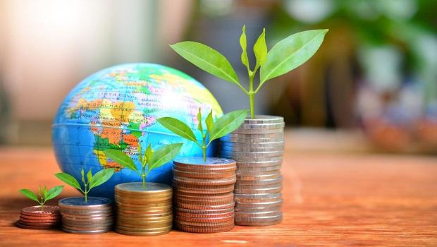 ESG已納入投資的標配流程