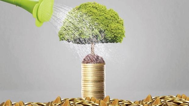 不看盤小資族也能賺?20年股市經驗外商主管:買對收息資產,賺財富也賺自由!