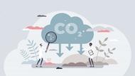 減碳與乾淨空氣需求,將帶來龐大商機