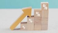 通膨升溫機率增 有利景氣循環股