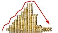 日10年債殖利率一度觸及負0.285%、逼近歷史低點