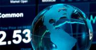 害怕通膨飆升、股債齊跌嗎?「升息避險ETF」在長債殖利率走升時將可獲利!