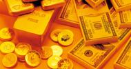 金礦類股今年表現優於黃金!專家:股