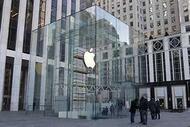 5G iPhone有望趕在今年問世