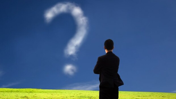 存股千萬達人:我為什麼存金融股、不存ETF?