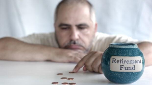 勞保、勞退可領4萬,真相:等你退休時只剩22K
