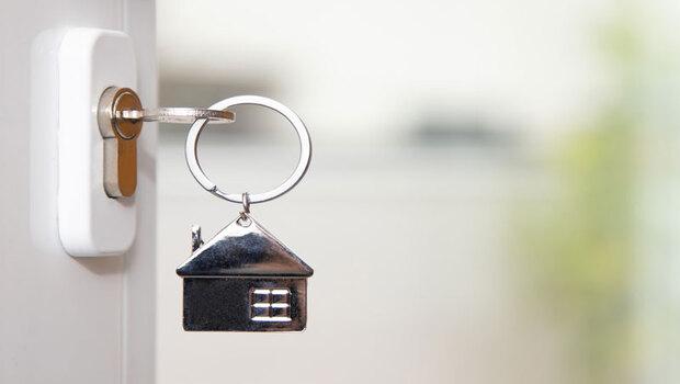 有機會從房產中獲利?房市達人:自住客要轉換心態