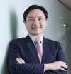 孫慶龍的投資觀點