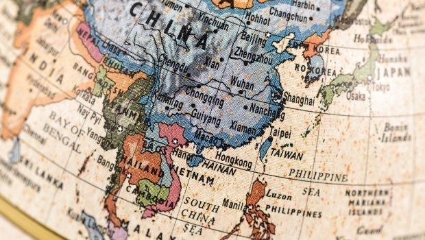 受美國潛在禁令影響,中芯國際發展恐受阻,台灣這家代工廠有望受惠轉單效應!