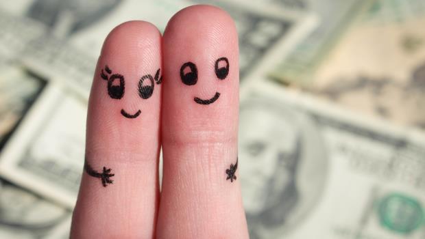 我從沒想過年收300萬還會有財務赤字...高收入家庭的真心告白