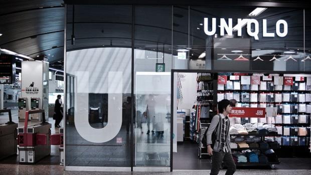 受疫情衝擊,H&M、Zara等公司紛紛關閉實體門市,快時尚未來該何去何從?