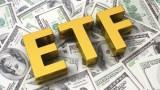 ETF累積總報酬率最高的竟不是00