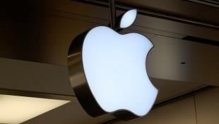 蘋果智慧服裝愈來愈近?再通過一批織物新專利