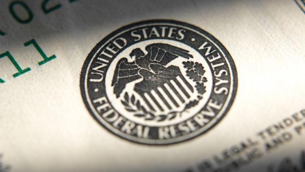 精華摘要!三分鐘掌握Fed決策:保險降息、研究QE4、拒絕負利率