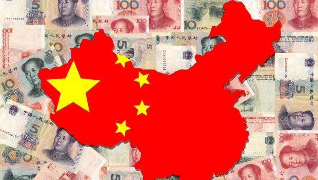 想投資大中國基金該如何選擇?夏韻芬:可考慮亞太基金或大中華基金
