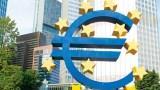 德國執政聯盟通過1300億歐元刺激