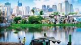 亞銀:貿易戰倘升級 對亞洲新興國家越有利