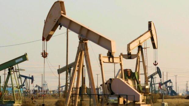 欲做多原油類股?美股贏家:直接錢進能源2大廠勝率高