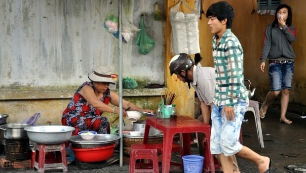 越南改「與病毒共存」將解封!專家警告:太危險