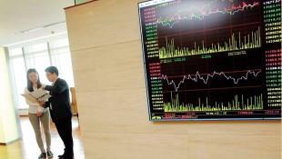 中國政策打壓,陸股ETF強弱易位!理財教母林奇芬提醒:非經濟因素干擾