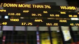 超級成長股投資法》曾任職微軟、英特爾,選股達人25年年化報酬率逾25%!
