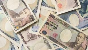 日銀維持貨幣政策不變!日圓升至107、日經漲幅縮