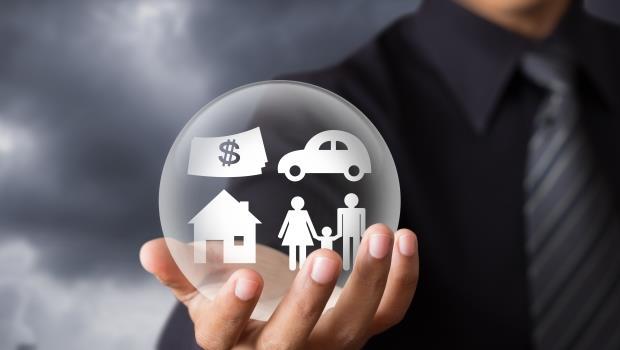 保單節稅,避免這8項NG行為!不注意恐被課遺產稅