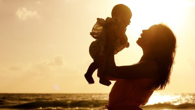 不想錯過孩子成長,又怕沒收入怎麼辦?掌握育嬰留停5關鍵,輕鬆申請不求人!