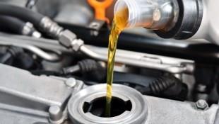 《油價》美就業佳、新紓困案有進展 原油期貨收高
