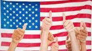 全美逾8千萬人已投票!投票率達20
