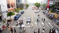 台北新婚夫妻試算家庭開銷,1個月至少9萬元…「沒有爸媽幫忙,如何在大城市裡成家立業?」