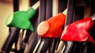 煉油需求增加帶動美國上週原油庫存減