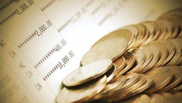 退休財源靠政府不夠!善用機器人理財,不懂投資也能逢高停利、逢低加碼,穩定累積退休金