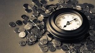 每個存股族的問題》定期定額要存多久?理財專家媽媽分享:至少1年+每月