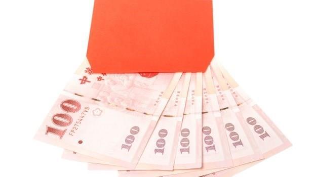 「媽媽幫你把紅包收起來!」讓孩子支配紅包錢,可以學會「機會成本」跟「聰明消費」!