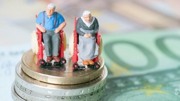 退休後再就業,勞工該如何保險?雇主應加保職災保險,平均費率0.21%卻有大保障