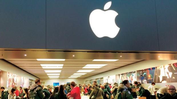 外資點名2020年看好iPhone供應鏈商,5台廠上榜