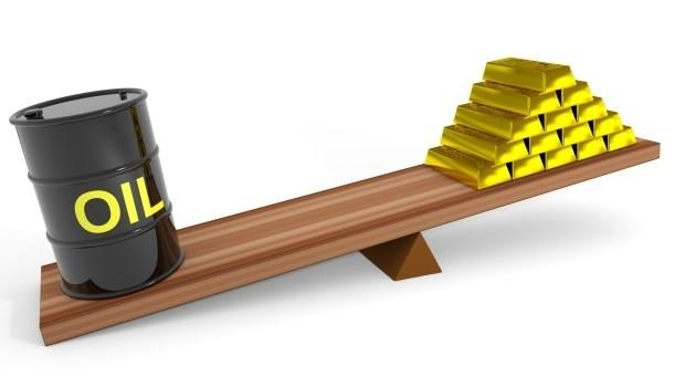 美原油庫存大減、貿易戰現轉機 能源ETF強彈